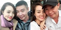 yan.vn - tin sao, ngôi sao - Công Lý rục rịch tổ chức đám cưới cùng bạn gái kém 15 tuổi?