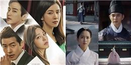 yan.vn - tin sao, ngôi sao - 6 drama Hàn Quốc không thể không xem trong dịp hè 2017