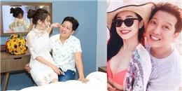 yan.vn - tin sao, ngôi sao - Thực hư tin đồn Trường Giang bí mật đặt tiệc để chuẩn bị kết hôn?