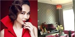 yan.vn - tin sao, ngôi sao - Thanh Hằng được fan tặng 2 căn nhà tiền tỉ và phản ứng bất ngờ