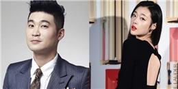 """yan.vn - tin sao, ngôi sao - Sulli – Choiza hậu chia tay: Người lưu ảnh, kẻ xóa sạch """"dấu vết"""""""