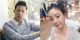 yan.vn - tin sao, ngôi sao - Cô gái được cho là vợ sắp cưới của Yoochun JYJ phủ nhận chuyện kết hôn