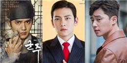 """yan.vn - tin sao, ngôi sao - """"Mọt"""" phim đã chuẩn bị tinh thần cho màn đổ bộ của loạt mĩ nam  chưa?"""