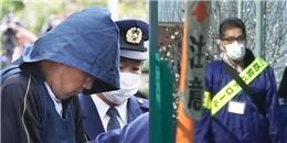 Thêm tình tiết chứng tỏ hành vi man rợ của nghi phạm sát hại Nhật Linh