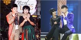 yan.vn - tin sao, ngôi sao - Bạn thân hé lộ về quá trình làm album 8 năm của Nathan Lee