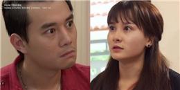 yan.vn - tin sao, ngôi sao - Không phải mẹ chồng, Thanh-Vân mới là người khiến khán giả