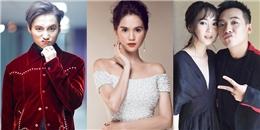 """yan.vn - tin sao, ngôi sao - Sao Việt bị """"ném đá"""" không thương tiếc khi """"đụng chạm"""" thần tượng Kpop"""