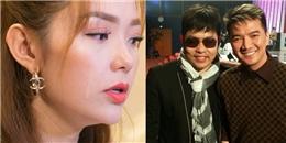 yan.vn - tin sao, ngôi sao - Showbiz Việt - Nơi tình bạn mong manh và dễ rạn nứt