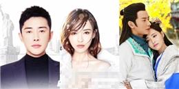 """yan.vn - tin sao, ngôi sao - Yêu tận """"5 kiếp"""", Đường Yên – La Tấn là cặp đôi có duyên nhất nhì Cbiz"""