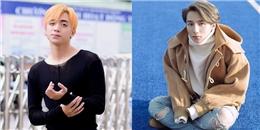 yan.vn - tin sao, ngôi sao - Thay đổi màu tóc: Người trở nên cực