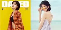 yan.vn - tin sao, ngôi sao - Kết thúc hợp đồng với JYP,  Suzy sẽ thành lập công ty riêng?