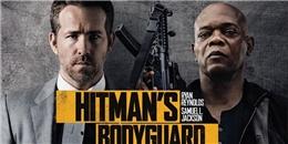 Fan Hollywood 'kích động' khi 2 ông 'trùm lầy' tụ nhau trong phim mới