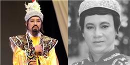 yan.vn - tin sao, ngôi sao - Nghệ sĩ cải lương Thanh Sang qua đời ở tuổi 75