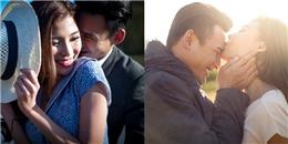 yan.vn - tin sao, ngôi sao - Lương Thế Thành - Thúy Diễm kỉ niệm 1 năm ngày cưới lãng mạn ở Đà Lạt