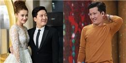 yan.vn - tin sao, ngôi sao - Trường Giang: