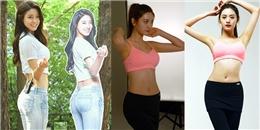 yan.vn - tin sao, ngôi sao - Loạt idol Kpop có ngoại hình chuẩn mê mẩn chẳng cần nhờ đến Photoshop