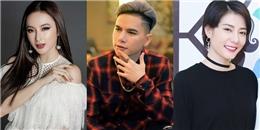 """yan.vn - tin sao, ngôi sao - Những sao Việt dũng cảm thừa nhận chuyện """"dao kéo"""""""