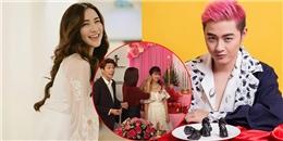yan.vn - tin sao, ngôi sao - Sao Việt phản ứng như thế nào khi Khởi My, Kelvin Khánh đính hôn?