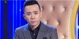 """yan.vn - tin sao, ngôi sao - Trấn Thành lên tiếng xin lỗi khán giả sau """"ồn ào"""" bị """"cấm sóng"""""""