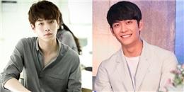 yan.vn - tin sao, ngôi sao - Sau 4 năm ra mắt, các thành viên nhóm diễn viên 5urprise giờ ra sao?