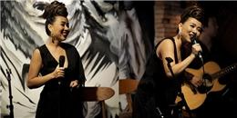 yan.vn - tin sao, ngôi sao - Thảo Trang chính thức quay lại với âm nhạc bằng hình ảnh mới