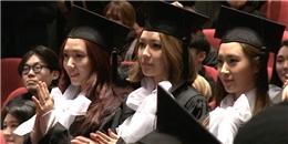 yan.vn - tin sao, ngôi sao - Những trường đại học có sinh viên thần tượng nhiều nhất Hàn Quốc