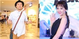 yan.vn - tin sao, ngôi sao - Khi sao Việt tránh gặp mặt người cũ sau chia tay