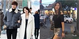 yan.vn - tin sao, ngôi sao - Ngỡ ngàng với nhan sắc trẻ trung tuổi U50 của