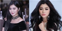 yan.vn - tin sao, ngôi sao - Diễn viên Thanh Trúc từng stress lâu ngày vì cân nặng 60kg