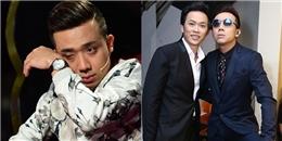 yan.vn - tin sao, ngôi sao - Hoài Linh nhắn nhủ Trấn Thành điều gì giữa scandal bị