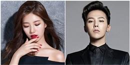 yan.vn - tin sao, ngôi sao - 7 thần tượng Kpop sở hữu bất động sản đắt giá nhất showbiz Hàn