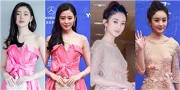 yan.vn - tin sao, ngôi sao - Lạm dụng photoshop, mỹ nhân Cbiz gây thất vọng với loạt ảnh đời thực