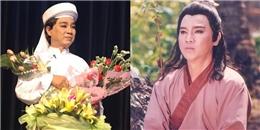 NSƯT Thanh Sang hôn mê sâu, sức khỏe gặp nguy kịch