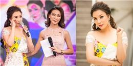 yan.vn - tin sao, ngôi sao - Hồ Quỳnh Hương nghẹn ngào rơi nước mắt tái ngộ khán giả Hà Nội