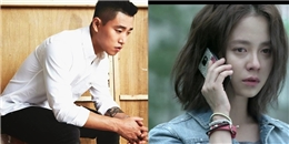yan.vn - tin sao, ngôi sao - Gary bỗng kết hôn rồi đổi số điện thoại, trái tim JiHyo như