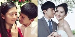 yan.vn - tin sao, ngôi sao - Tạ Na - Trương Kiệt: