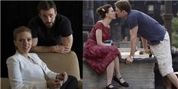yan.vn - tin sao, ngôi sao - Scarlett Johansson & Chris Evans: Cặp đôi quyền lực mới của Hollywood?