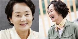 yan.vn - tin sao, ngôi sao - Cố diễn viên Kim Young Ae: Sóng gió cuộc đời cũng không thể chùn bước