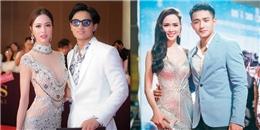 yan.vn - tin sao, ngôi sao - Thêm một cặp đôi đẹp của showbiz chia tay sau 3 năm mặn nồng