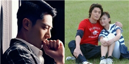 yan.vn - tin sao, ngôi sao - Hoắc Kiến Hoa lần đầu nói về tình cũ Trần Kiều Ân sau khi kết hôn