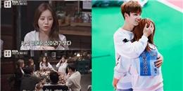 yan.vn - tin sao, ngôi sao - Girl's Day tiết lộ Đại hội thể thao là nơi các idol thả thính lẫn nhau