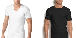 5 chiêu chuẩn giúp diện áo thun chuẩn đẹp hút mắt mọi giới