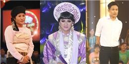 yan.vn - tin sao, ngôi sao - Gameshow truyền hình: Có phải là nơi để ai cũng có thể nổi tiếng?