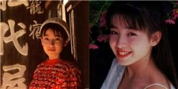 yan.vn - tin sao, ngôi sao - Tuổi 17 bị mẹ ruột ép chụp khỏa thân và làm gái bao của ngọc nữ Nhật