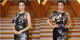 yan.vn - tin sao, ngôi sao - Ngưỡng mộ thành công hiện nay của đả nữ Ngô Thanh Vân