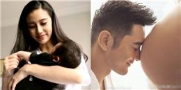 yan.vn - tin sao, ngôi sao - Thực hư chuyện ảnh bầu vượt mặt của Angela Baby là sản phẩm photoshop