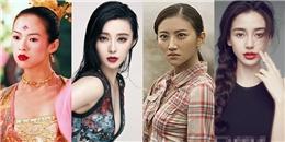 yan.vn - tin sao, ngôi sao - Sao nữ C-biz và những lối đi khác biệt tại kinh đô điện ảnh Hollywood