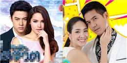 Những bộ phim khiến fan điện ảnh Thái phải điên đảo nửa đầu năm 2017