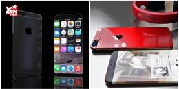 iPhone 8 đẹp thế này thì làm sao bạn có thể cưỡng lại được?