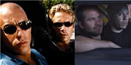 yan.vn - tin sao, ngôi sao - Dàn sao Fast & Furious đời đầu: Kẻ thành danh, người tử nạn
